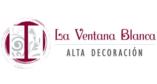Pedroimagina dise o web y logos dise adodr gr fico madrid for Muebles de cocina logos